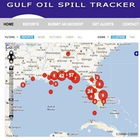 Deepwater,oil