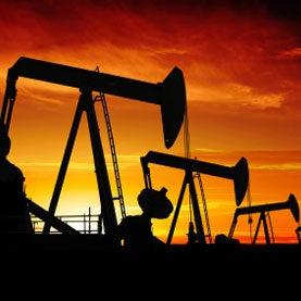 oil-pumpjacks