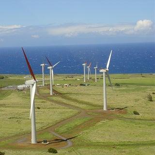 http://www.scientificamerican.com/media/inline/hawaii-renewable-energy_1.jpg