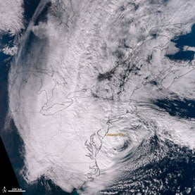 superstorm-sandy