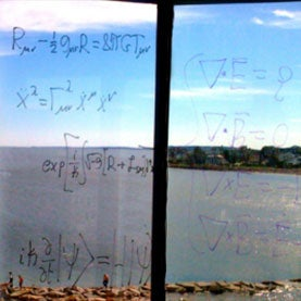 math on windows