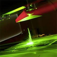 Raytheon, laser, Hughes