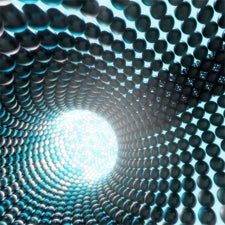 nanotechnology-energy-environment-development