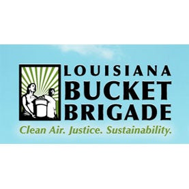 pollution, Louisiana, citizen science