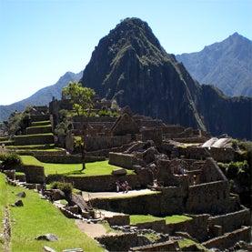 machu picchu, archeology, Peru, Inca