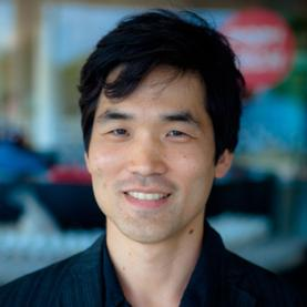 MIT, Sebastian Seung, brain, neuroscience, engineer brain