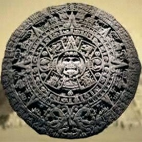 NASA Crushes 2012 Mayan Apocalypse Claims: Scientific American