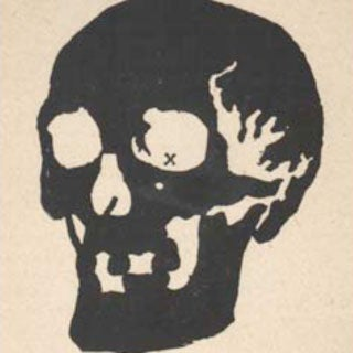 Yoricks's Ghost
