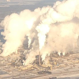 oil-sands-upgrader-emissions