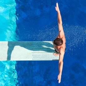 olympics sports psychology diving