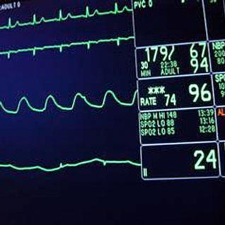 hart machine