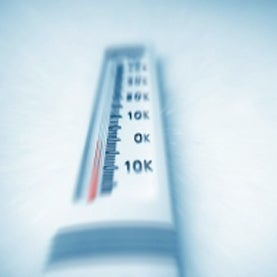 sub-absolute-zero, quantum gas, thermometer, temperature