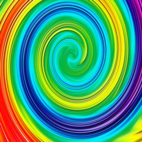 [Image: rainbow-gravity-universe-beginning_1.jpg]