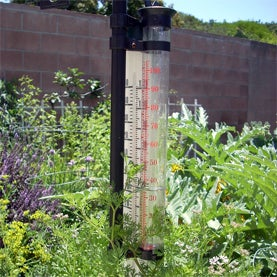 rain, precipitation,citizen science,gauge
