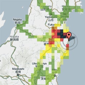 radiation, japan,fukushima