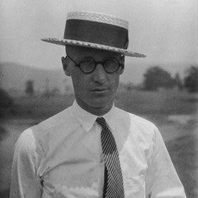 john t scopes for anti-evolution education