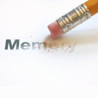 http://www.scientificamerican.com/media/inline/the-power-of-the-memory-molecule_1.jpg