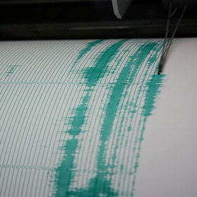 The Top 10 Science Stories of 2013, Confirmed: Fracking Causes Earthquakes