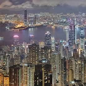 china, energy, climate change, alternative energy