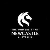 University of Newcaste, Andrew Heathcoate, David Stayer