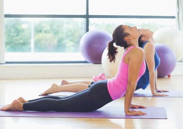 5 Ways to Treat Chronic Pain