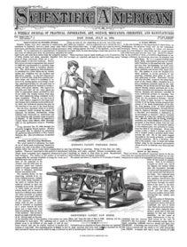 July 15, 1868