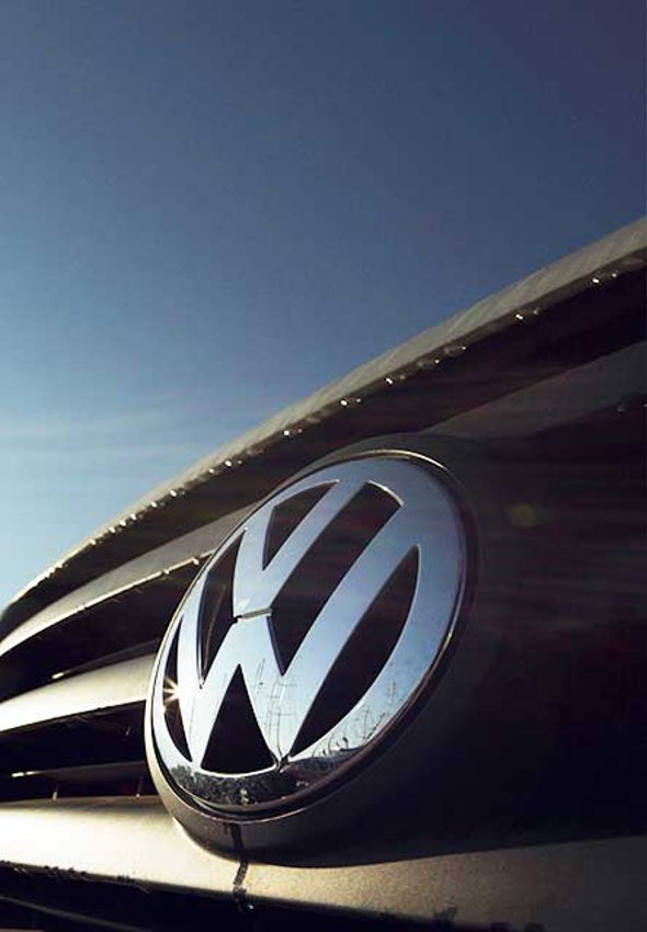 Volkswagen Denies Software Tinkering as EPA Charges Spread