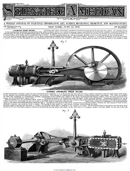 June 14, 1873