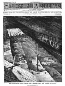 January 08, 1887
