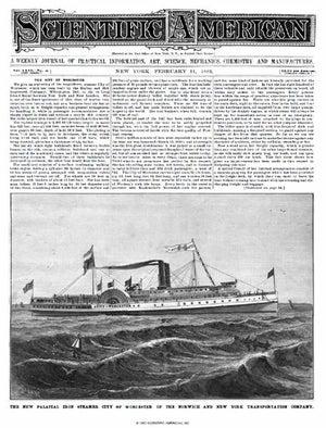 February 11, 1882