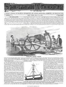 May 29, 1875