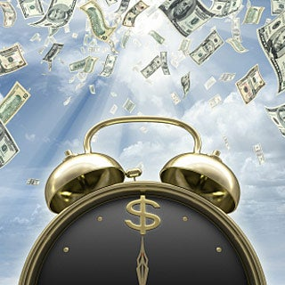 Does Daylight Saving Time Conserve Energy?