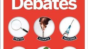 The Science Behind the Debates