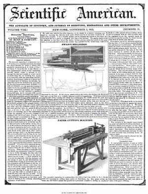 September 03, 1853