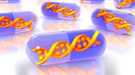 Gene Therapy Is Now Available, but Who Will Pay for It?