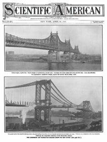 April 10, 1909