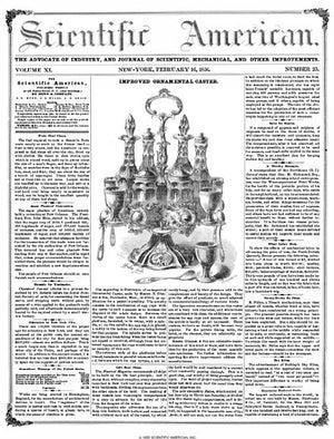 February 16, 1856