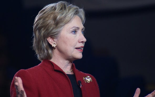 5 Health and Medicine Issues to Watch for at the Democratic Convention