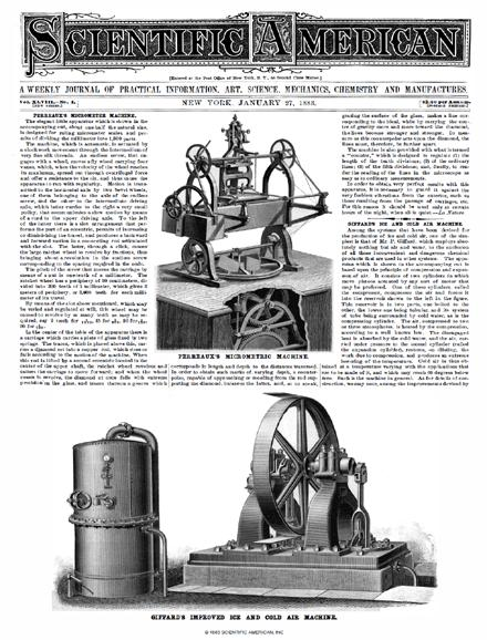 January 27, 1883