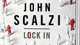 Imagining Our Post-Human Future: A Q&A with Author John Scalzi