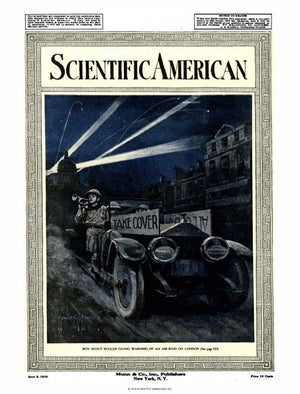 June 08, 1918