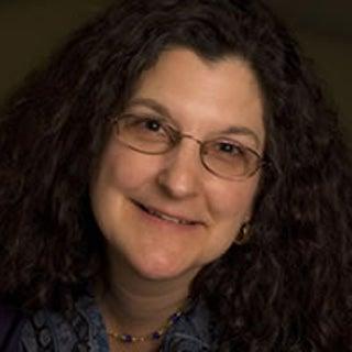 Carmela Amato-Wierda: So Long, Solar