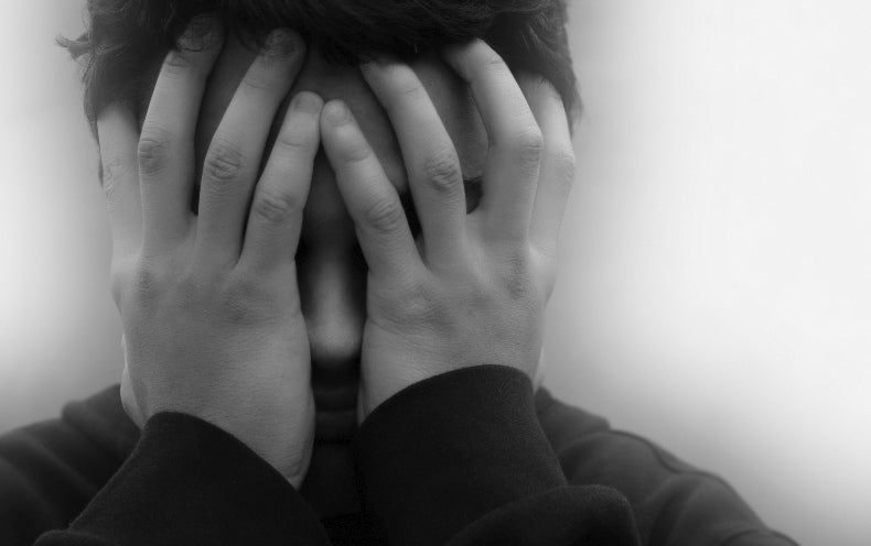 Anxiety, Depression or Both?