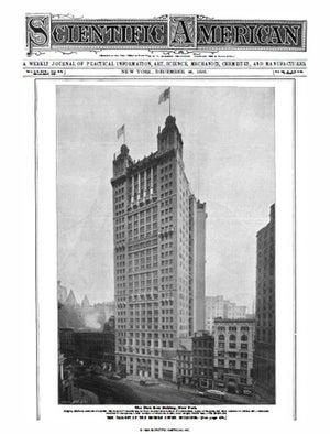 December 24, 1898