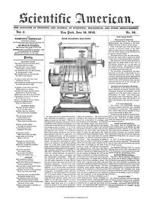 June 10, 1848