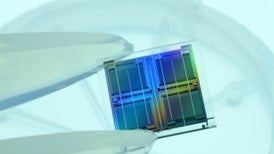 Shoebox-Size Lab Can Diagnose Infectious Diseases from a Drop of Blood