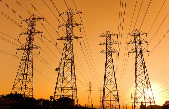 How a Supreme Court Decision Affects Your Electricity Bill