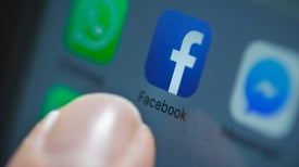 Can Facebook's Machine-Learning Algorithms Accurately Predict Suicide?