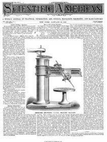 January 30, 1869