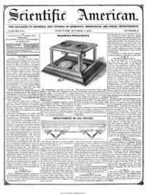 October 01, 1853